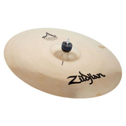 Zildjian 銅鈸 16 A Custom Medium Crash (A20826)