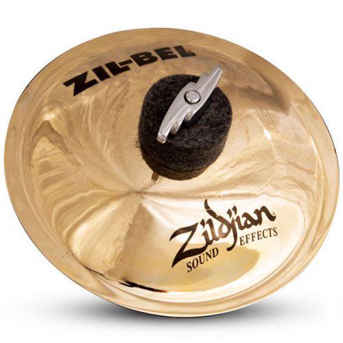 """Zildjian 6"""" SMALL ZIL BELL (A20001)"""