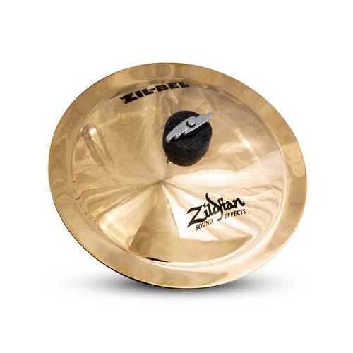 """Zildjian 9.5"""" LARGE ZIL BELL (A20002)"""