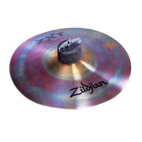 Zildjian 銅鈸 8 ZXT TrashFormer (ZXT8TRF)