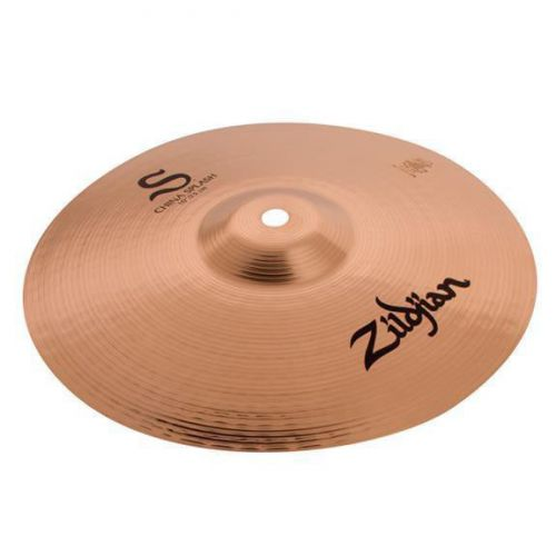 Zildjian 銅鈸 10 S China Splash (S10CS)