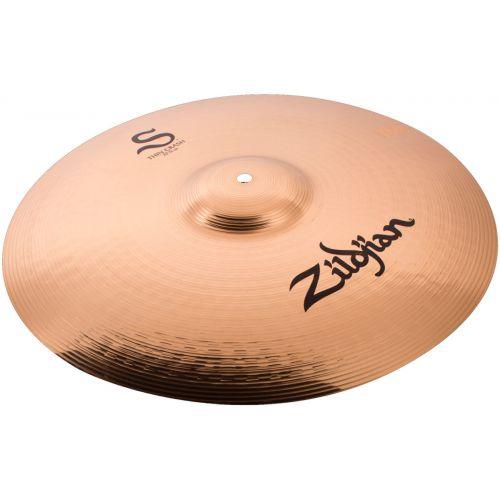 Zildjian 銅鈸 20 S Thin Crash (S20TC)