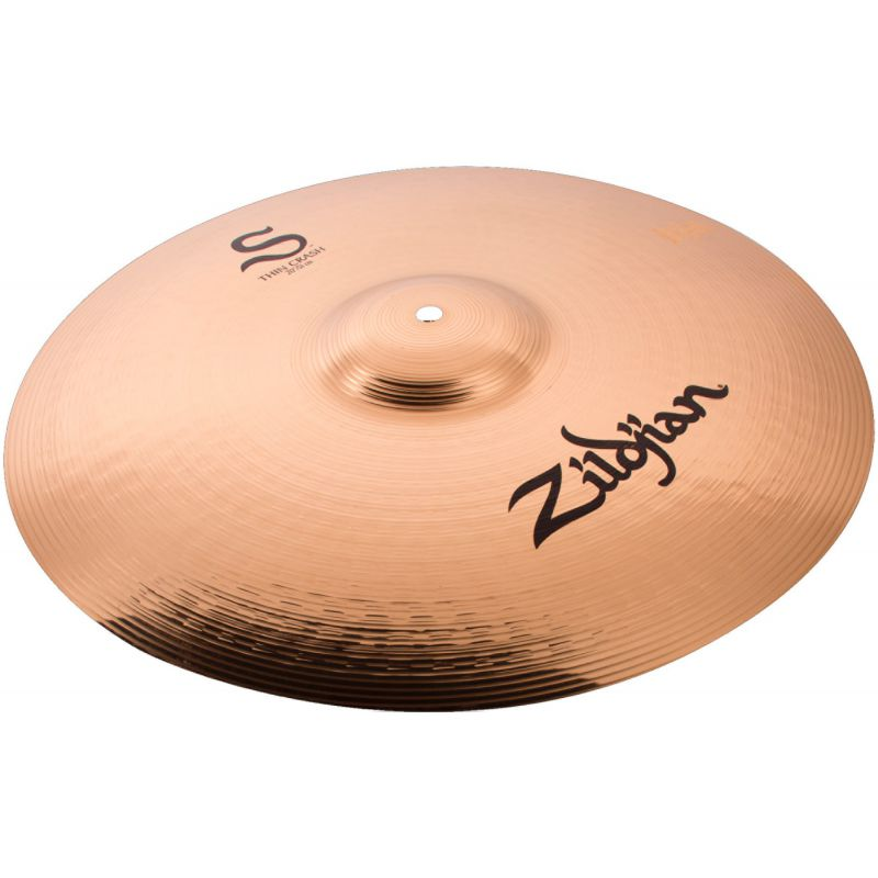 "Zildjian 20"" S THIN CRASH (S20TC)"