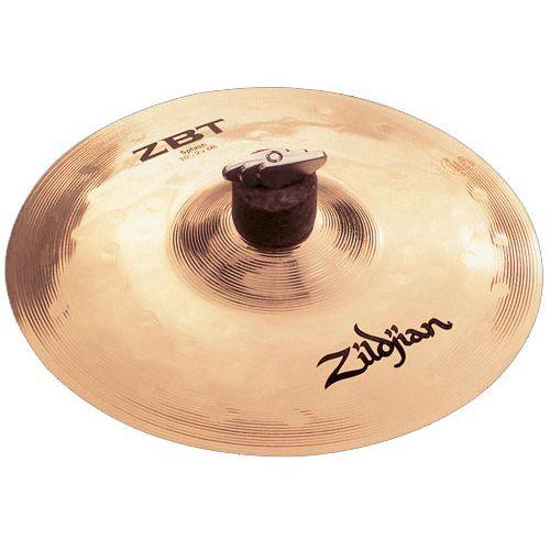 Zildjian ZBT 銅鈸 10 Splash (ZBT10S)