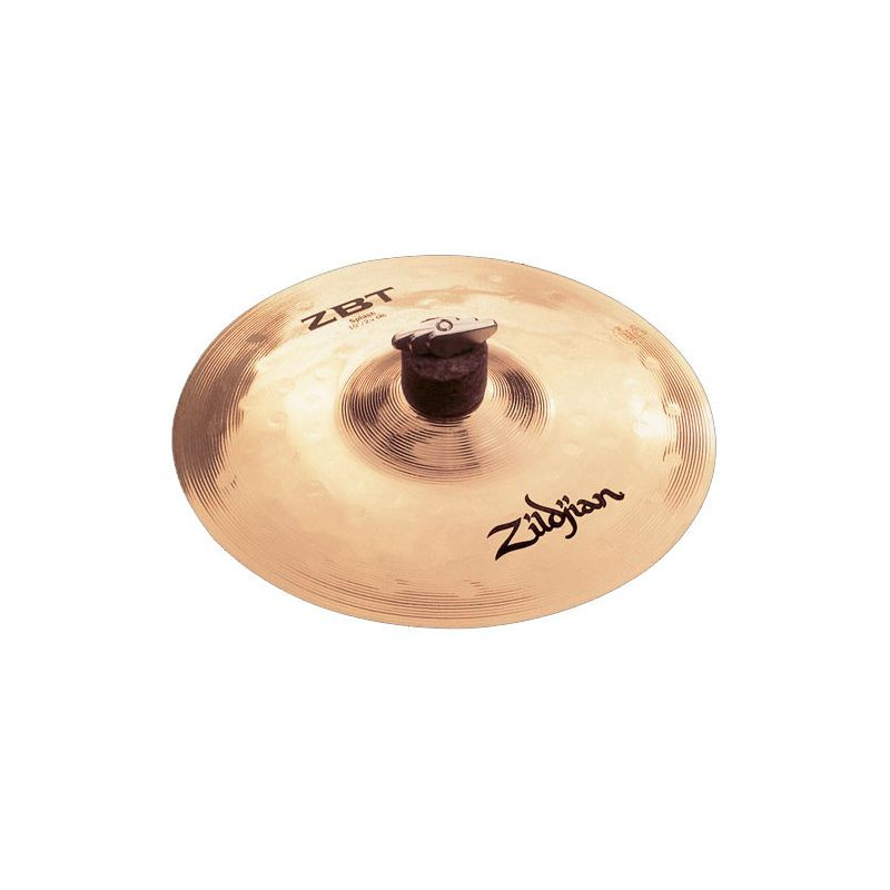 "Zildjian 10"" ZBT SPLASH (ZBT10S)"