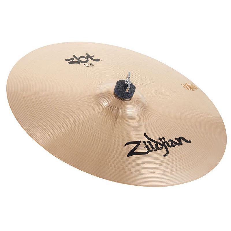 "Zildjian 16"" ZBT CRASH (ZBT16C)"