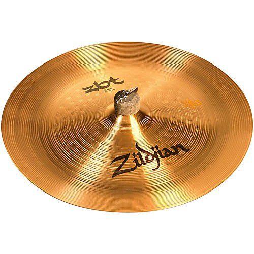 """Zildjian 16"""" ZBT CHINA (ZBT16CH)"""