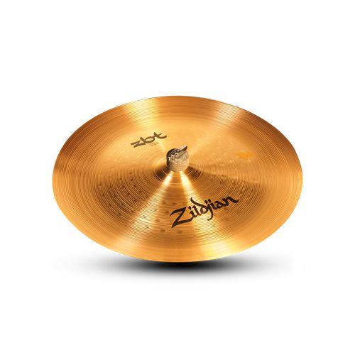 """Zildjian 18"""" ZBT CHINA (ZBT18CH)"""
