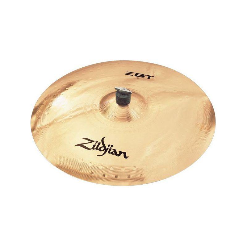 "Zildjian 20"" ZBT RIDE (ZBT20R)"