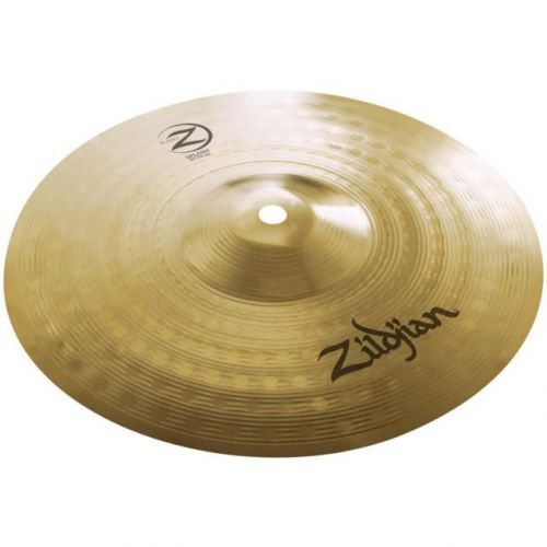 Zildjian 銅鈸 10 Planet Z Splash (PLZ10S)