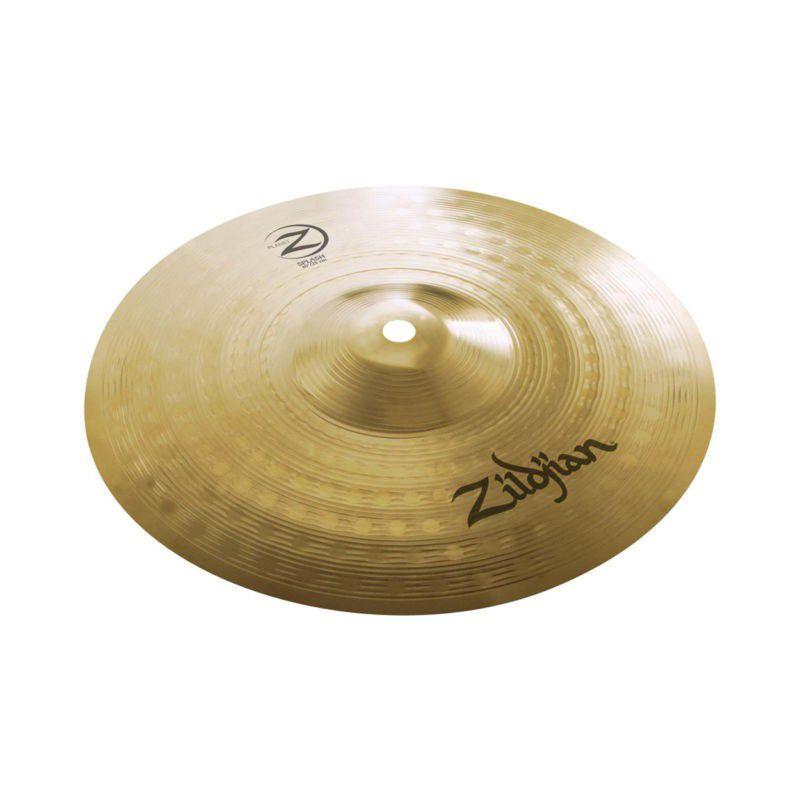 """Zildjian 10"""" PLANET Z SPLASH (PLZ10S)"""