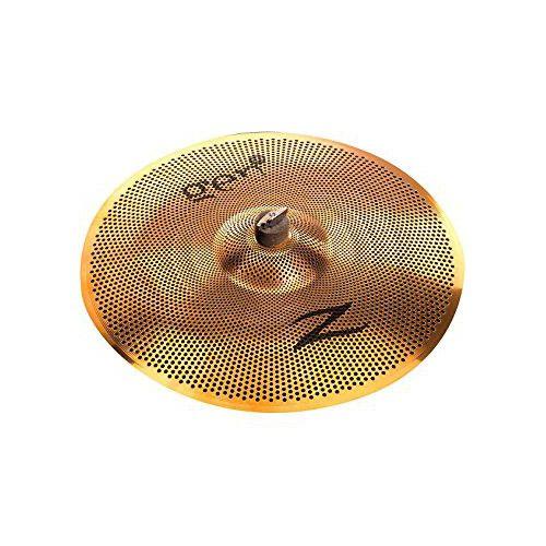 Zildjian 銅鈸 Gen16 Buffed Bronze 16 Crash (G1616C)
