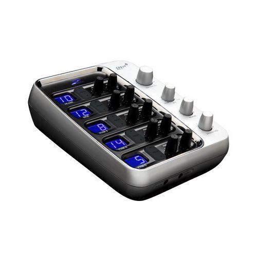 Zildjian 銅鈸 Gen16 DCP/MOUNT/PS FOR DS 音源主機 (G16AE001DS)