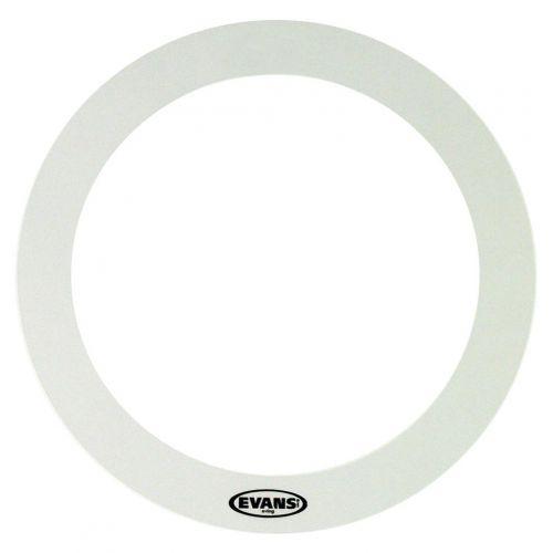 """Evans 弱音圈 E-Rings (10"""" 12"""" 13"""" 14"""" 15"""" 16"""" 18"""")"""