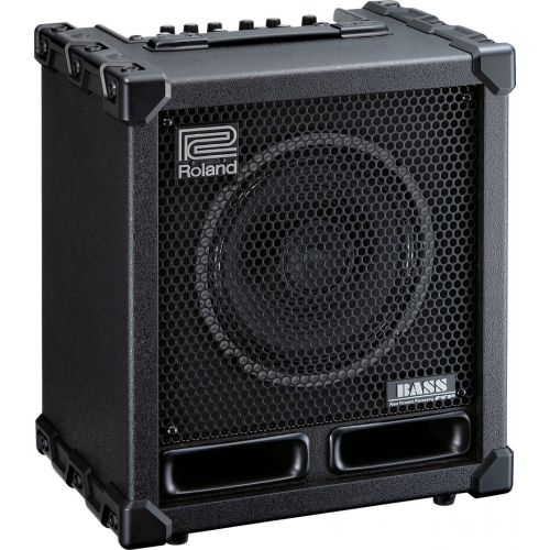 CUBE-60XL BASS 60W 貝斯音箱