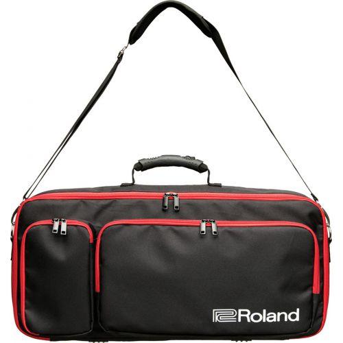 Roland CB-JDXI  JD-XI專用背包