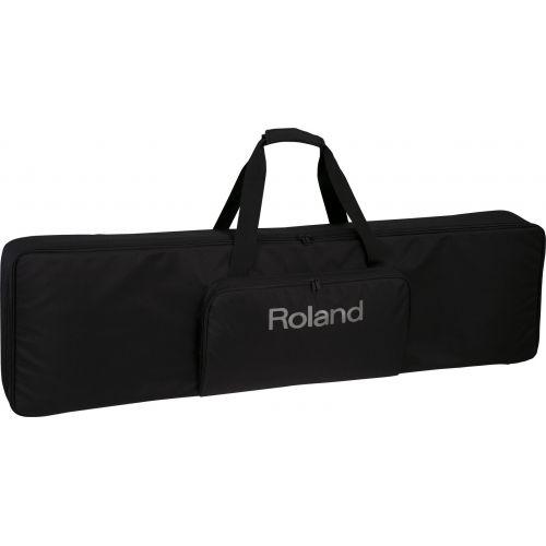 Roland CB-76RL  76鍵琴袋