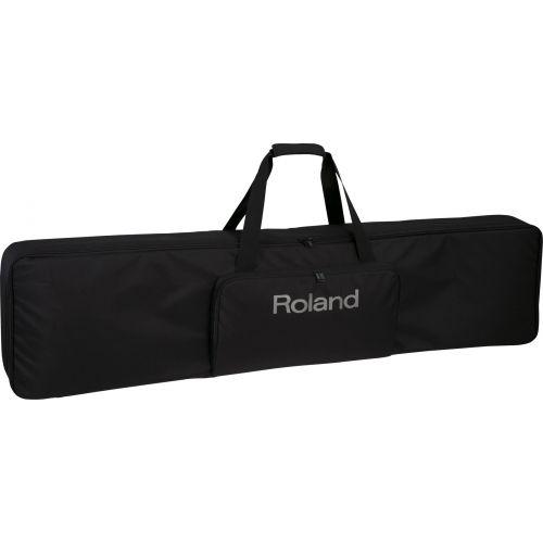 Roland CB-88RL  88鍵琴袋