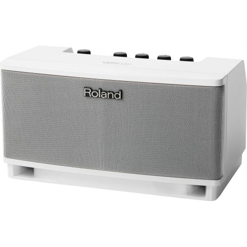 Roland CUBE Lite 10W 迷你監聽音箱