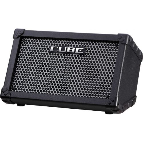 Roland CUBE-Street 2.5W+2.5W 街頭音箱
