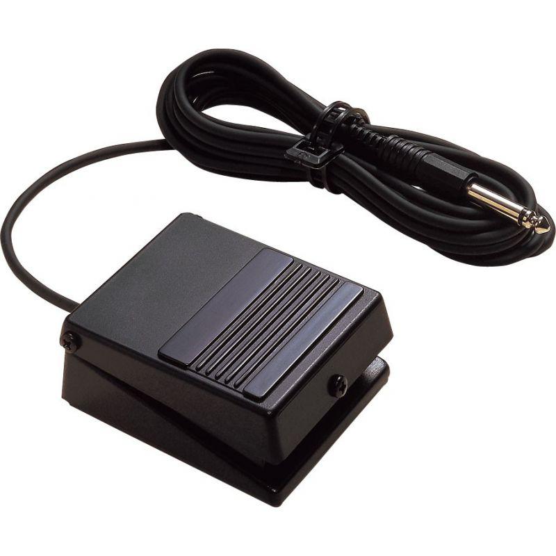 Roland DP-2 延音踏板