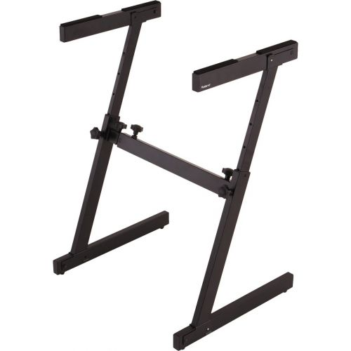Roland KS-18Z Keyboard Stand 鍵盤架