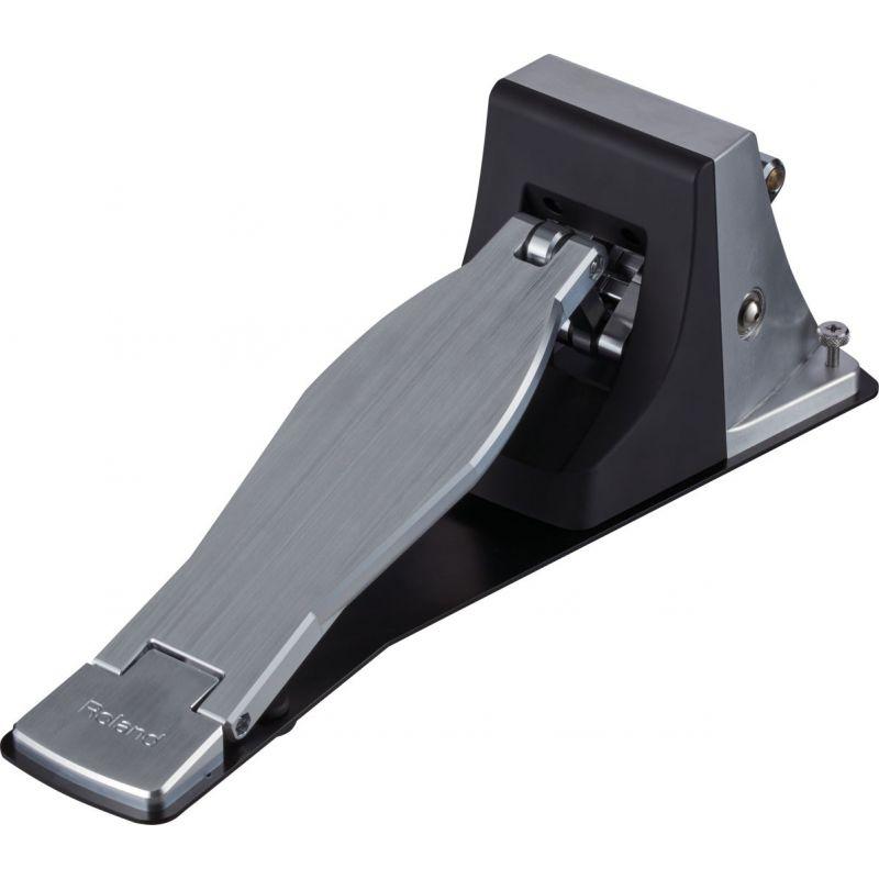 Roland KT-10 Kick Trigger Pedal大鼓拾音踏板