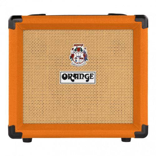 Orange CRUSH 12 音箱