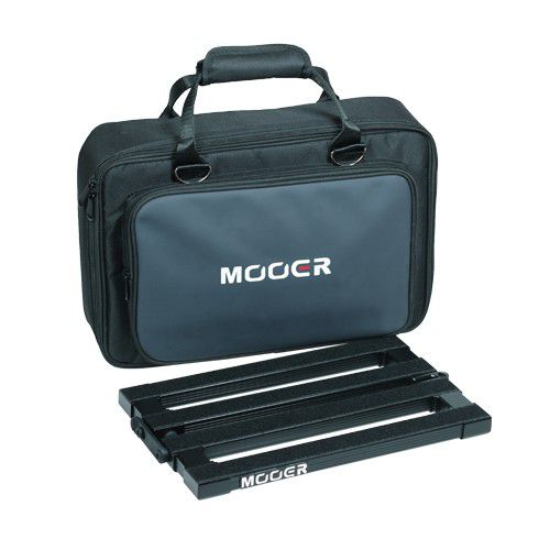 Mooer PB-10