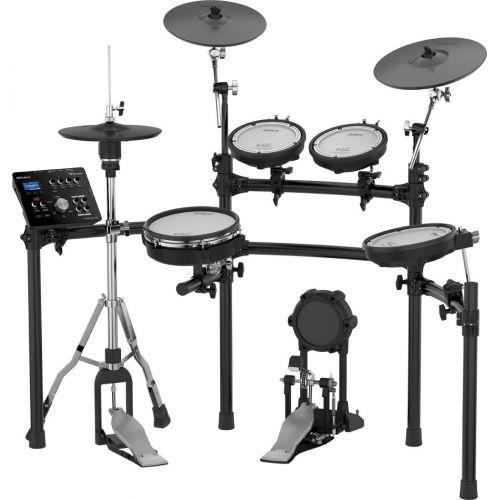 Roland TD-25K V-Drums電子套鼓
