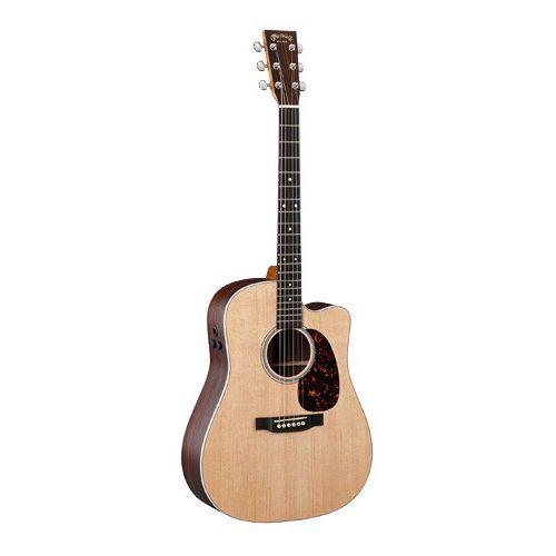 Martin DCPA4 Rosewood 電木吉他