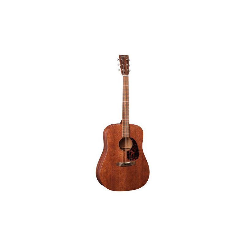 Martin D-15M 木吉他