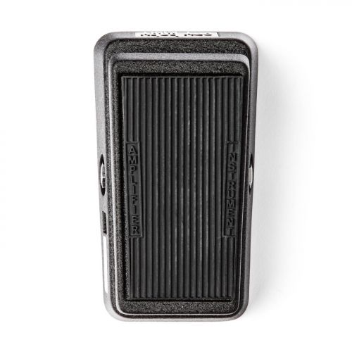 Dunlop Cry Baby Mini Wah 迷你哇哇踏板 CBM95