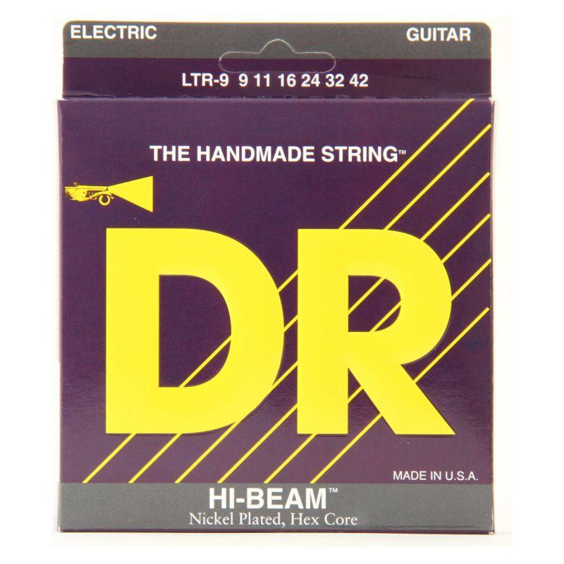 DR HI-BEAM EG09-42 LTR9