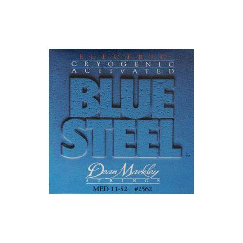 Dean Markley Blue Steel EG11-52 (2562)