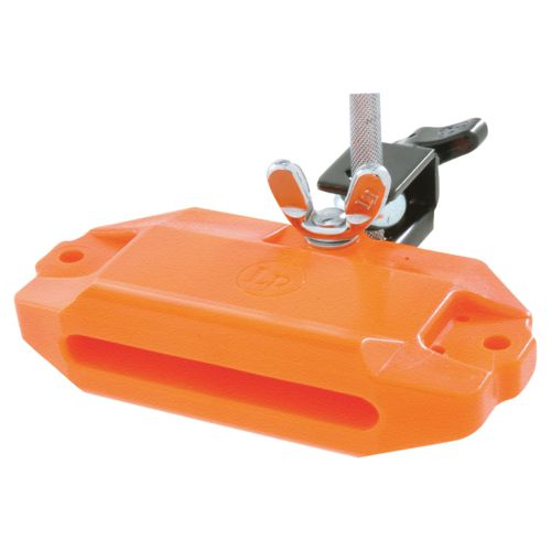 Latin Percussion Piccolo Jam Block LP1204