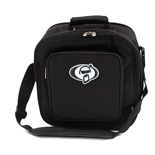 Protection Racket 雙踏袋 8115-00