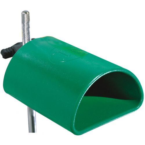 Latin Percussion Blast Block, Low Pitch LP1307
