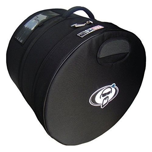 "Protection Racket 大鼓袋 18x24""1824-00"
