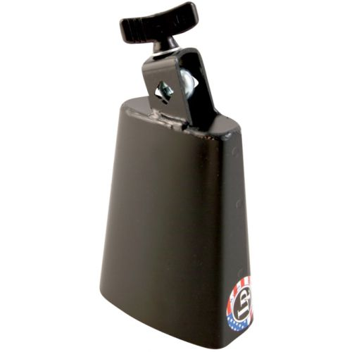 Latin Percussion Black Beauty Cowbell 牛鈴 LP204AN