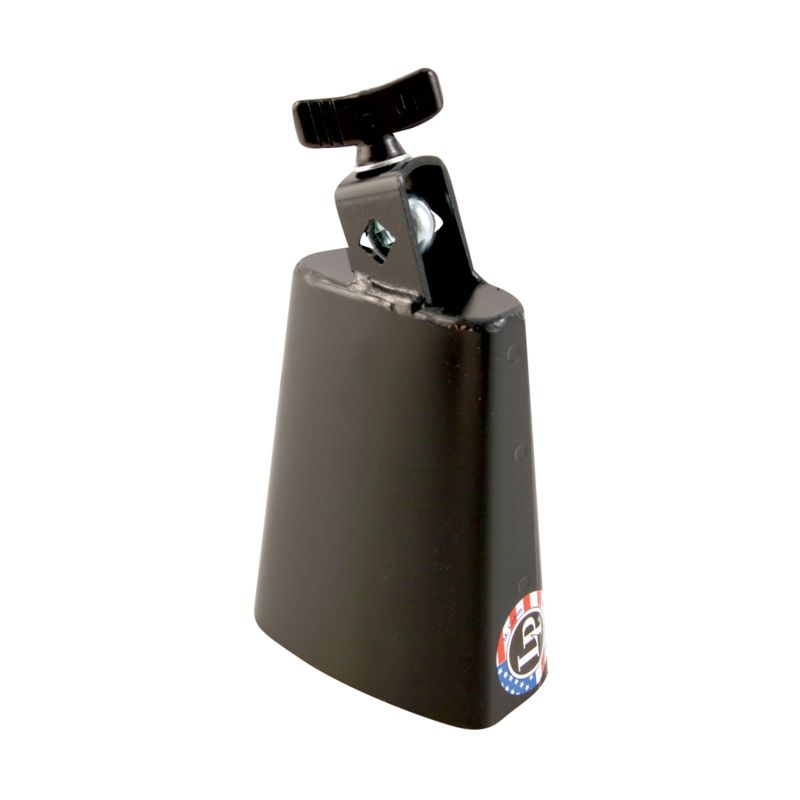 Latin Percussion Black Beauty Cowbell LP204A