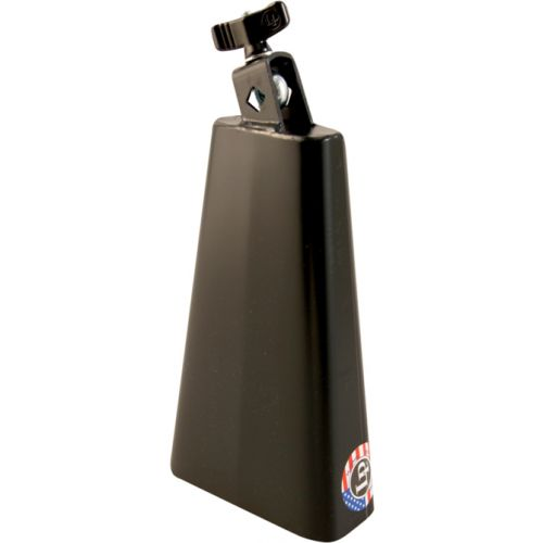 Latin Percussion Mambo Cowbell 牛鈴 LP229