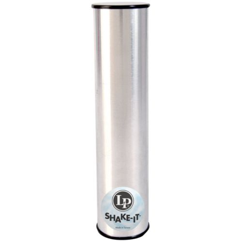 Latin Percussion Shake-It LP440