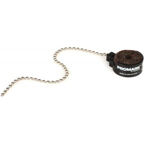 ProMark Sizzler 銅鈸延音珠鍊 S22