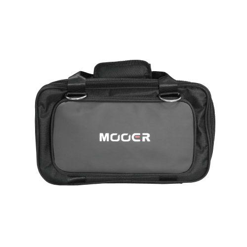 Mooer SC200|GE200 效果器專用袋