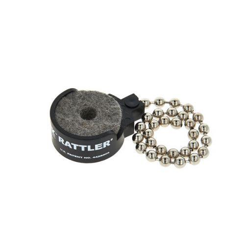 ProMark Rattler 銅鈸延音珠鍊 R22