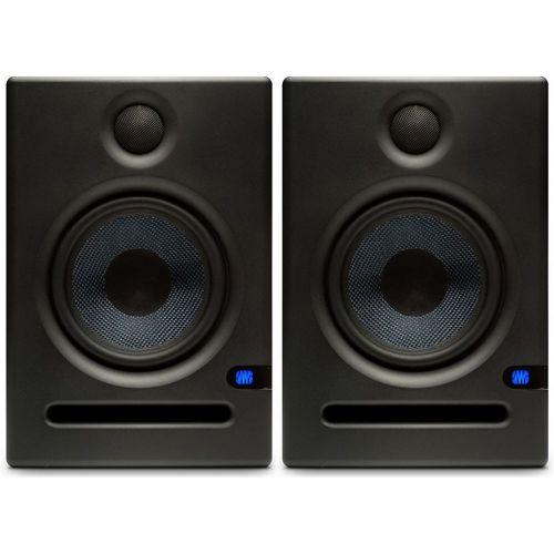 PreSonus Eris E5 主動式監聽喇叭