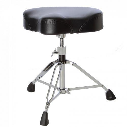Dixon 9290M 馬鞍型鼓椅