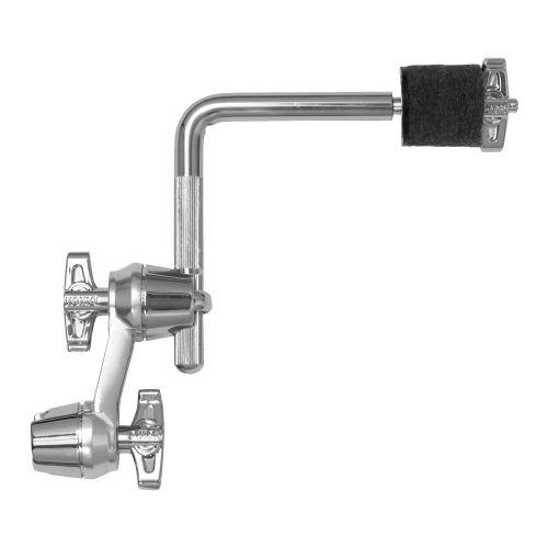 Dixon 簡易L型銅鈸延伸夾具 PA-ACM1-HP