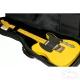 Rockbag 電吉他袋 RB 20506 Starline